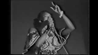 Oumou Sangaré - two songs (1988)