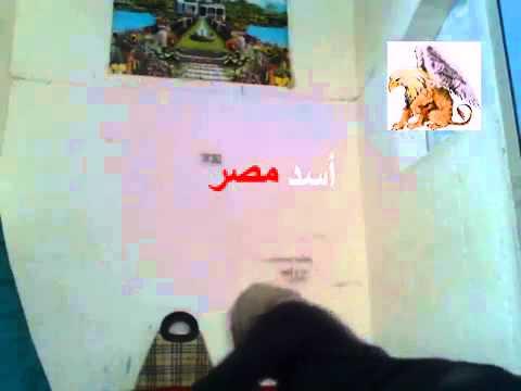 فضيحة مدرب الكاراتيه مع ريهام زوجة مستشار