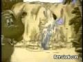 1988 Cocoa Krispies Ad