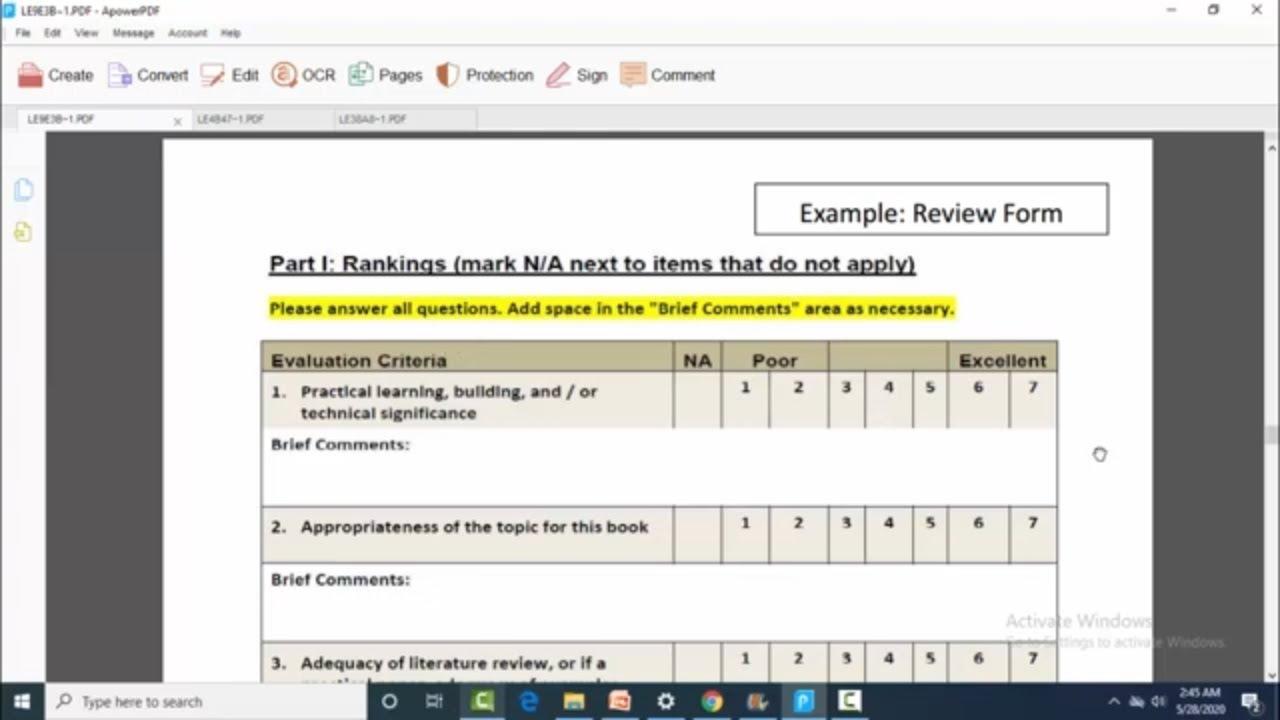 University of florida international shark attack file report service
