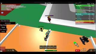 JJsword's track and field glitch