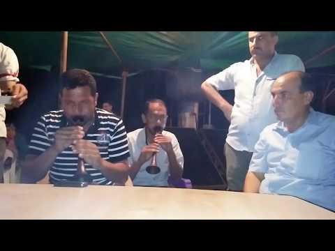 Davul Zurna Fasıl Hüseyin Agam - DavuLcu Erdoğan Ve Ekibi.