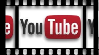 оформление канала youtube 2048 х 1152 фото