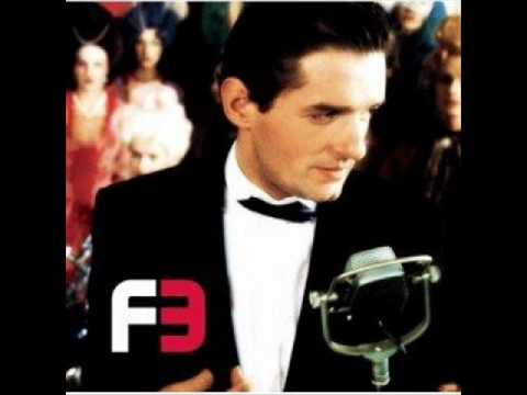 Falco - Vienna Calling (Tourist Version)