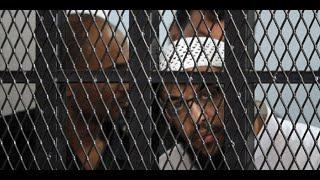 Torture alleged in U.S. search for al-Qaida in Yemen