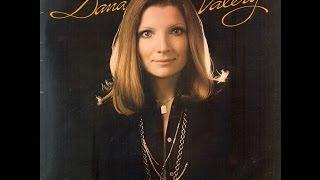 Dana Valery - Solitaire