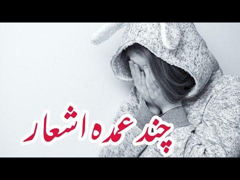 Two Line Best Urdu Poetry 2020  2 Line Urdu Poetry  #rjaqib #urdupoetry