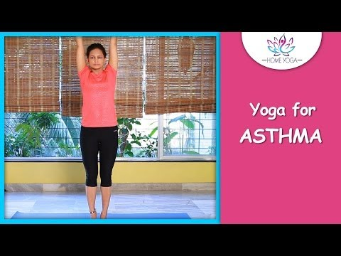 ankle-stretch-breathing-||-yoga-for-asthma