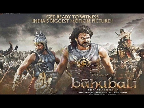 Bahubali Full Movie 1080P Full Hd In Hindi