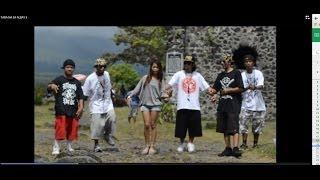 Tara na sa Albay (Official Music Video)