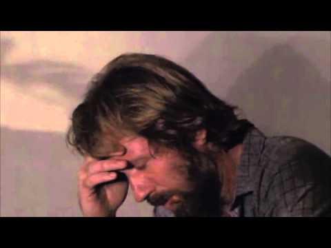Chuck Norris is kiborult a Román - Magyar meccsen