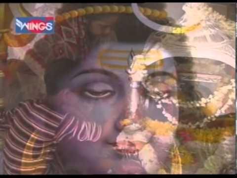 AARTI  NITYANAND SAI PALKHICHI BHAJANE