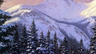 Иван Бунин - Стихотворения (1)