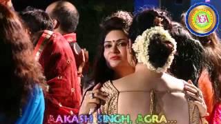 Aaj Tera Jagrata Mata~~Lakhbir Singh Lakha Live Gandhidham...