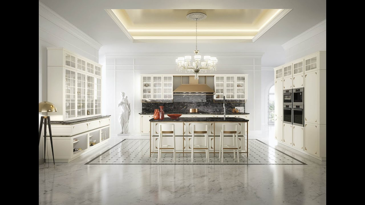 are white kitchen cabinets in style 2016 snaidero итальянские кухни isaloni 2016 10729
