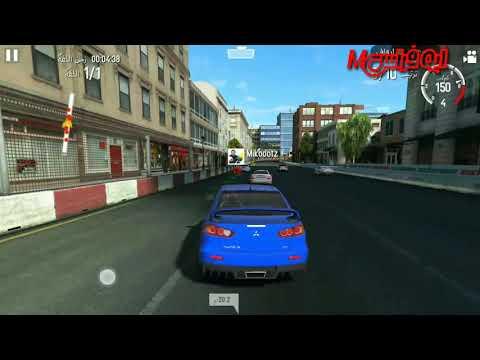 تحميل افضل لعبة قيادة سيارات Gt Racing 2 بأفضل محاكي وسيارات حقيقية