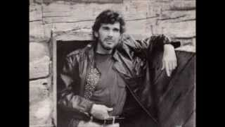 Eddie Rabbitt- Kentucky Rain