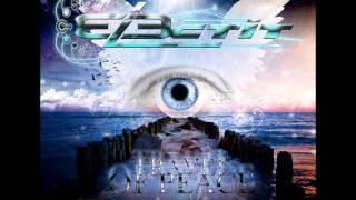 Electit - Travel Of Peace [Full Album]