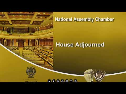 JOINT SITTING:  Debate on President's State-of-the-nation Address , 25 JUNE  2019, 2 pm