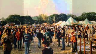 ROBERT CRAY  -  I GOT LOADED (Audio)