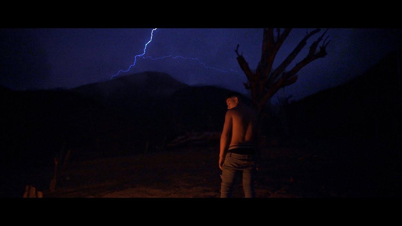 Nelson El Prince - ABISMO (Video Oficial)