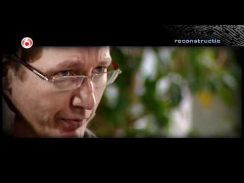 Peter R  de Vries 2009 afl  03   19 apr  De Moord Op Kathleen Cremers nl gesproken