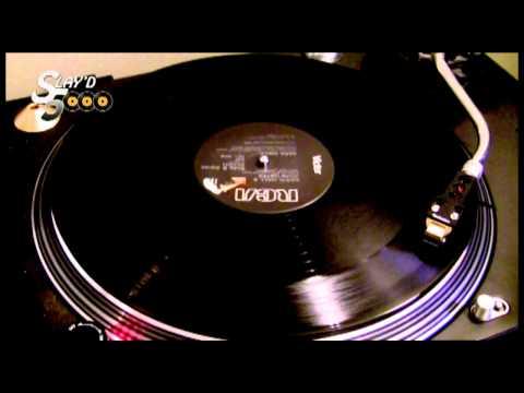 Daryl Hall & John Oates - Sara Smile (Slayd5000)