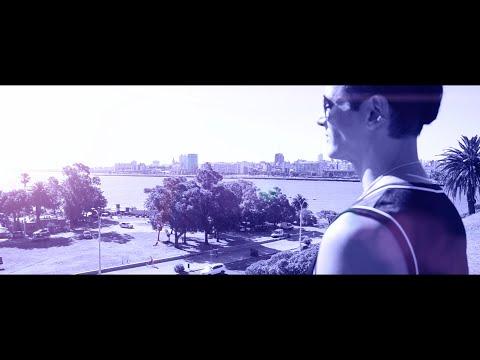 Cyberpunk / Original Mix / Music Video