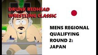 Tubes Redhead japanese mature