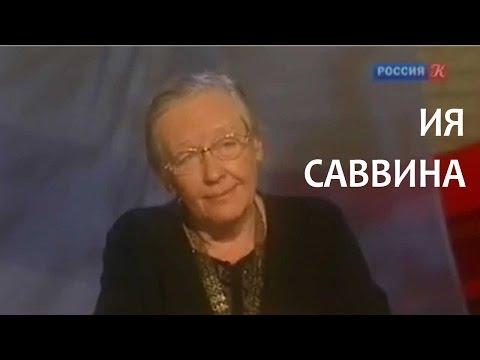 Торрент-ТВ: Архив ТВ на
