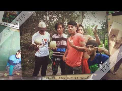 ♠♠♫ HALA ANG KABAW BUDOTS REMIX BYBy:Dj'Archie jhonsoy