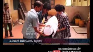 Facebook Pranayam Yuvavinte Maranam And More Today News Highlights 28/05/15