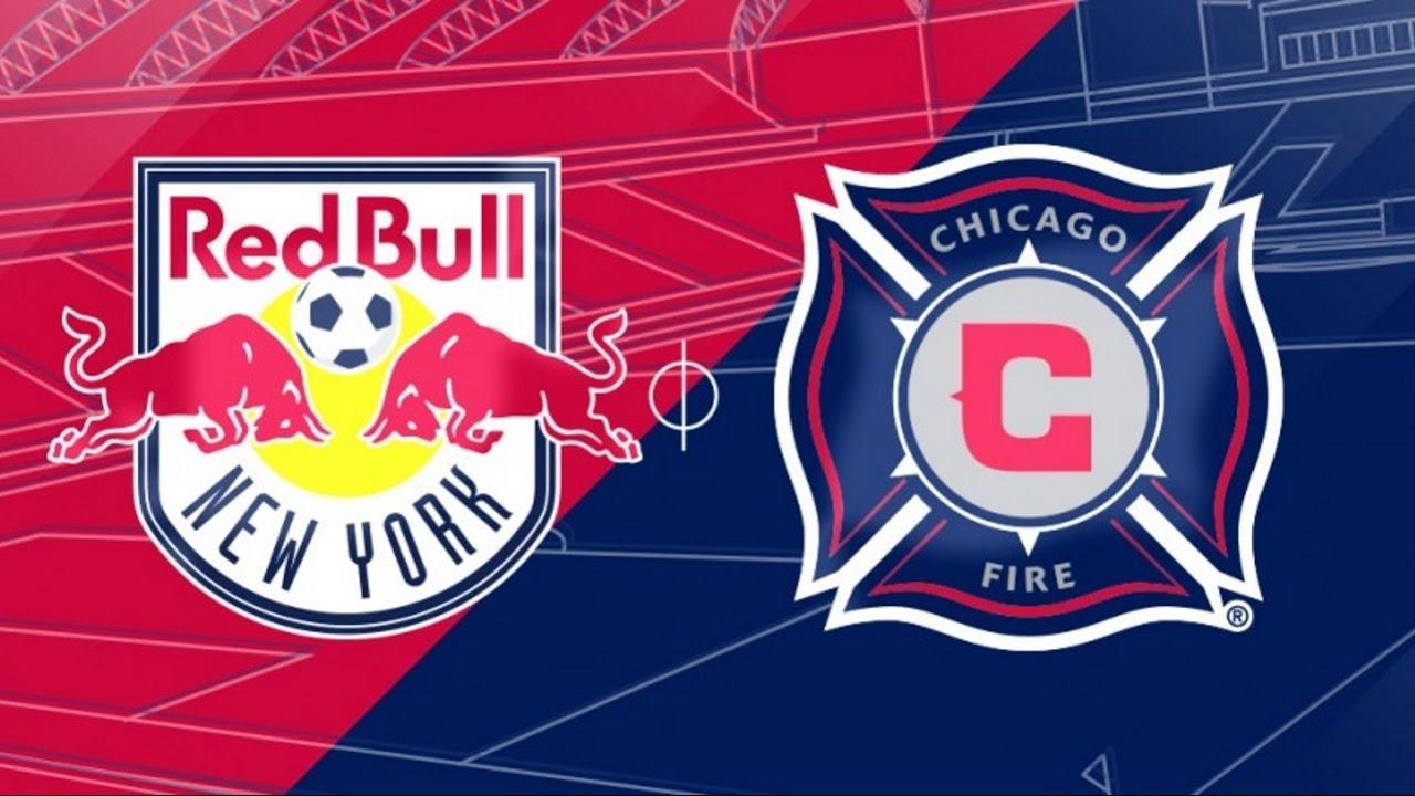 New york red bulls vs chicago fire 29042017 mls 2017 youtube chicago fire 29042017 mls 2017 biocorpaavc