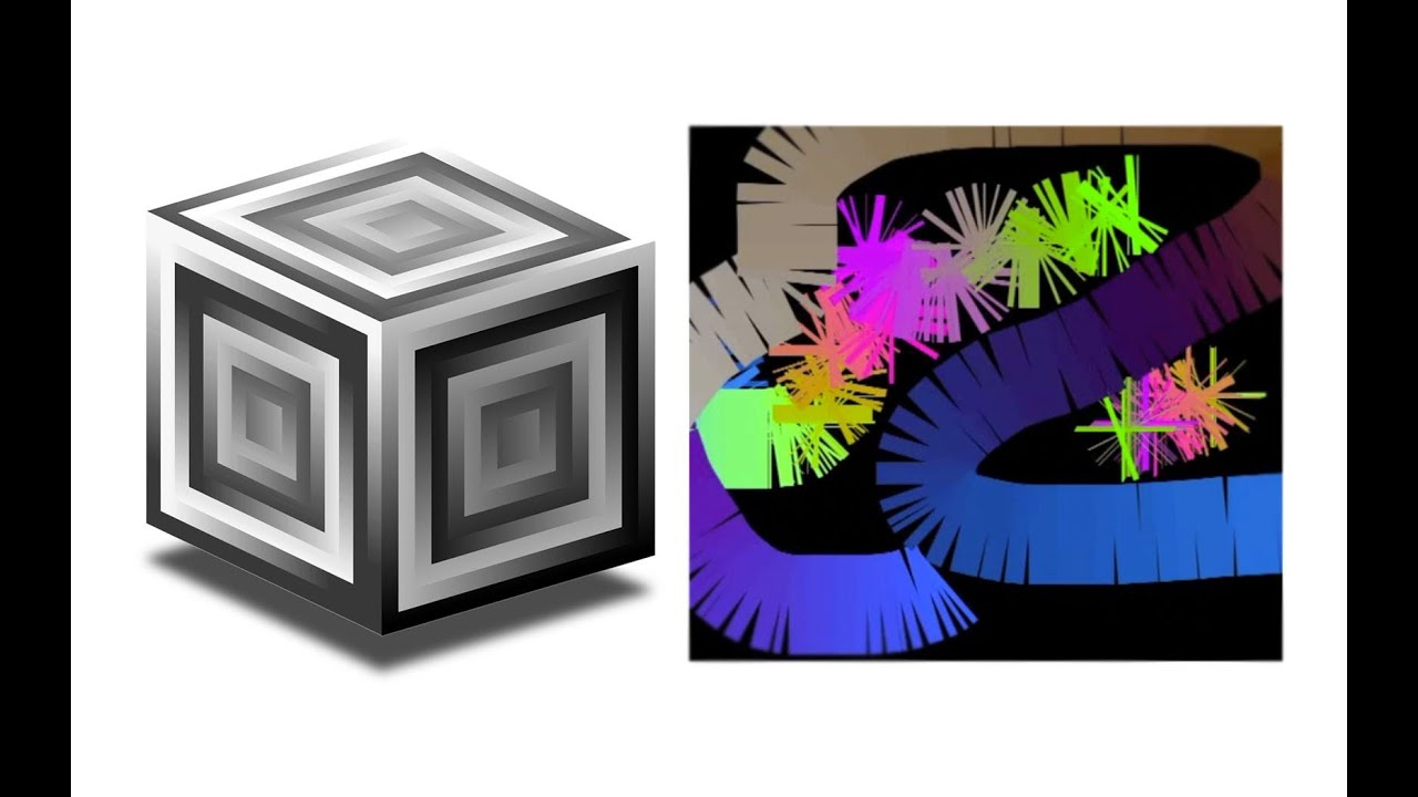 "Week::Five ""SuperCollider+Processing""   SonicLab"