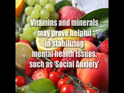 vitamins-and-nutrition-to-help-social-anxiety.