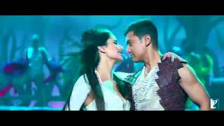 WAPWON COM Malang   Full Song   DHOOM 3