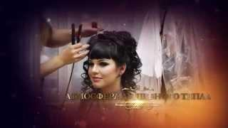 видео Всевозможные уходы за лицом в салоне «Наша парикмахерская». Аппаратный и ручной массаж лица в Москве – цены в нашем салоне экономят Ваш бюджет