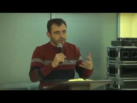 Людмил Ятански - Съдии 1 гл. - 07.01.2015
