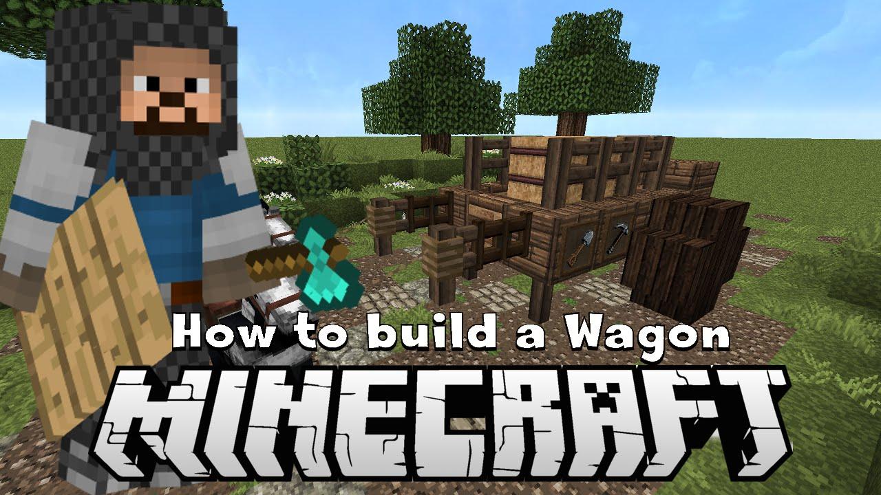 Minecraft Build Tutorials Google