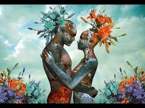 """Александр Савин и группа """"СОЗВЕЗДИЕ ВОЛКА"""" -""""С ума сошедшая любовь..."""""""