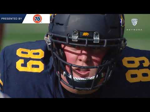 cal-football:-2019-season-preview-(pac-12-networks)