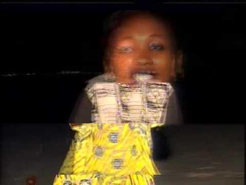 Mnaungulika-Aisha Othman