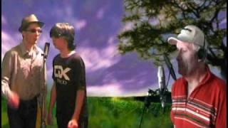"Bath The Baby ""Original By Doug Payne (coomadoug) With Bios36´s Gang"