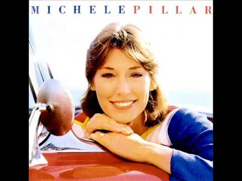 Michele Pillar - Walk Across Heaven  1982