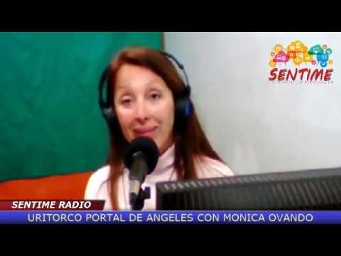 PORTAL DE ANGELES CON MÓNICA OVANDO 09-09-2017