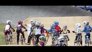 DK Bicycles Race Academy edit