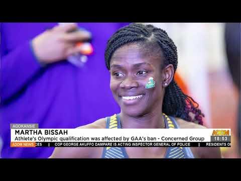 Agokansie - Adom TV News (21-7-21)