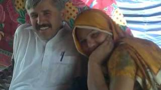 dikhan shahzaib