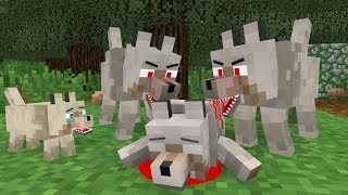 - Top Life Animations III Minecraft Animation