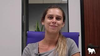 Batta Fulkerson Testimonial - Nicola Lithgow